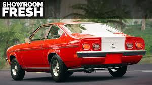 1971 Chevrolet Vega GT - Forza Horizon 3 - YouTube