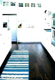 blue kitchen rugs blue kitchen rug and white rugs black throw latest picture 8 of navy blue kitchen rugs