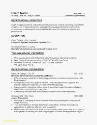 Acting Resume Templates For Beginners Murrosinfo