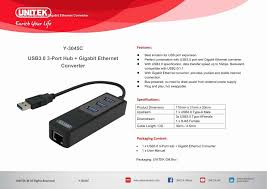 rca to rj45 wiring diagram wiring diagrams data usb to rca cable wiring diagram awesome rj45 male connector wiring usb wiring diagram rca to rj45 wiring diagram
