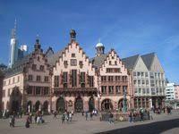 Frankfurt stadtführung kostenlos