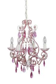 baby nursery likable alluring pink chandelier simple furniture home design ideas transform cute inspirational