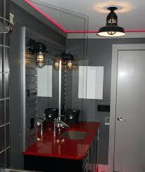 vanities wall lights black bathroom vanity light bathroom vanity light fixtures using georgous vintage lamp
