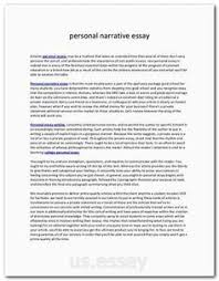 essay to edit essay writing center term paper essay to edit essay writing center term paper essay examples and custom writing