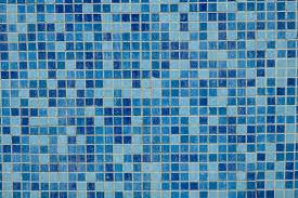 blue bathroom tiles. Full Size Of Bathroom Ideas: Blue Mosaic Tileblue Gray Penny Tile Floorblue Tiles Ideas N