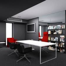 interior designer for office. Beautiful For Commercial Interior Designer Design Office Awesome  Styles To For