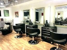 Hair salons ideas Design Ideas Beauty Fourmies Beauty Salon Decoration Hair Salon Design Ideas Hair Salon