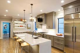 kitchen lighting ideas houzz. Kitchen Lighting Ideas Kitchens I Houzz .