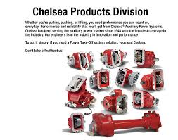 parker chelsea products want a cool chelsea hat t shirt or mug the store today
