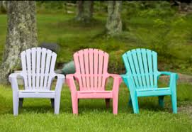 plastic lawn chairs. Modren Plastic Plastic Patio Chairs  Colorful Lawn Outdoor Patio  Enchanting To Plastic Lawn Chairs