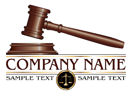 law office designs. Law Firm Logo Design Office Designs