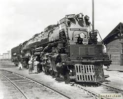Пути повышения комфортабельности и доходности пассажирских  Железнодорожный транспорт