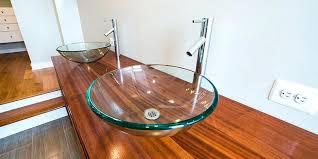 stylish modular wooden bathroom vanity. Bathroom Stylish Modular Wooden Vanity O