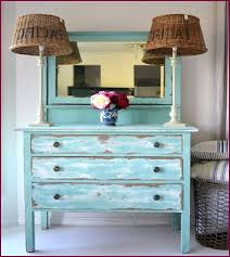 distressed white furniture. Distressed Wood Furniture | Home Design White S
