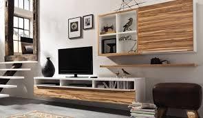 top 10 furniture brands. Best Furniture Brands In India Top 10 N