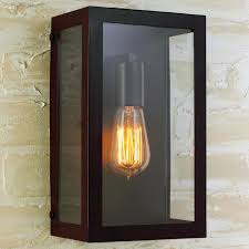 contemporary sconce lighting. Wall Sconce Ideas:Bulb Contemporary Outdoor Inside Majestic Interior Boxes Mirror Glasses Cover Lighting X