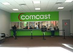 Xfinity Call Center Comcast Moves 1 000 Call Center Jobs Out Of California Totally