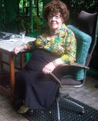 The Grand Dame at Kolkata's Fairlawn Hotel