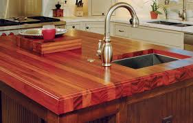 inexpensive countertops for kitchens kitchen island countertop ideas on a budget modern farmhouse kitchen