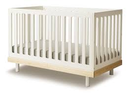 contemporary baby furniture. Beautiful Baby Oeuf Classic Crib 2Modern With Modern Cribs Remodel 0 Contemporary Furniture W . E
