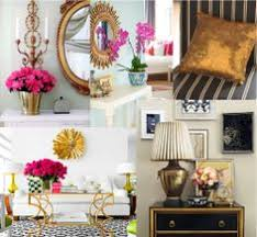first rate gold accent decor stunning design white and home now on