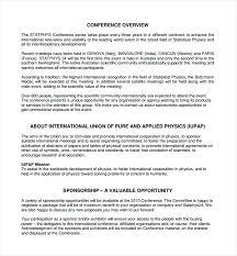 Proposal Letter For Sponsorship Sample For Event Business Sponsorship Proposal Template Event Doc Letter