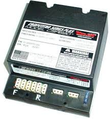 strobe power supply