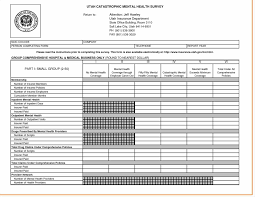 Sample Spreadsheet Template Spreadsheet Template Free Invoice