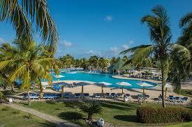 playa costa verde s resort