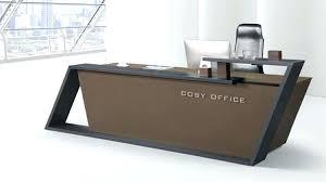 fun desk accessories. Perfect Fun Fun Desk Items Cool Accessories That Bring  Into The Office Spade And Fun Desk Accessories S