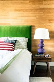 asian inspired furniture. perfect furniture green and coral spaces headboard with throughout asian inspired furniture p
