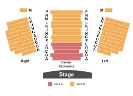 Westside Theatre Seating Chart Westside Theatre Downstairs Tickets And Westside Theatre