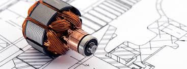 architectural engineering design. Modren Architectural Architectural And Engineering Design Program Inside