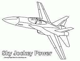 1024x768 coloring fighter plane 940x726 drawing pages printable jet plane blue angel jet plane printable