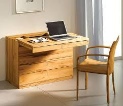 modern writing desk modern writing desk modern writing desks melbourne