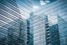Buiding Manager Management Archives Buildinglink International Australia