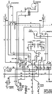 stinson wiring diagram experience of wiring diagram • wiring still stinson station wagon n9391k restoration rh n9391k wordpress com basic electrical wiring diagrams simple