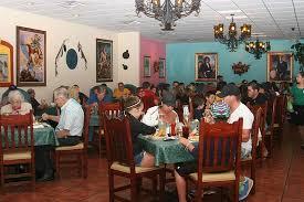 mexican restaurant people. Fine Mexican Los Arcos Mexican Restaurant Lots Of Happy Satisfied People And Restaurant People E