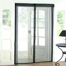 magnetic mesh screen door home depot magnetic mesh screen door as seen on magnetic mesh screen magnetic mesh screen door