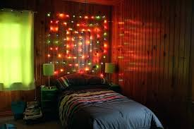 bedroom ideas christmas lights. Unique Bedroom Christmas Lights In Bedroom Ideas For Elegant  To   Inside Bedroom Ideas Christmas Lights N