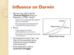 social darwinism realism positivism questions about the  4 influence