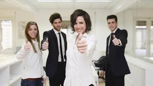 The 4 Reasons Why People Start Their Own Businesses The