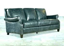 couch covers for leather sofa couch covers for leather sofa cover for leather sofa leather sofa