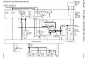 2008 nissan rogue stereo wiring diagram images diagram 2008 nissan altima wiring diagram 2008 electric wiring