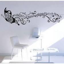 vinyl wall art stickers australia