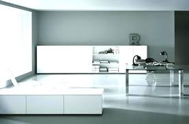 Minimalist home office design Minimal Minimalist Office Interior Design White Minimalist Desk If You Look For Inspiration For Your Home Office Minimalist Office Interior Design Neginegolestan Minimalist Office Interior Design Stylish Super Minimalist Home