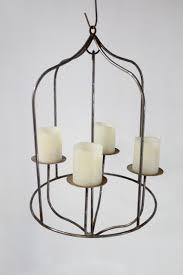 furniture alluring hanging candelabra chandelier 17 27 wrought iron industrial 8 candelabra hanging chandelier