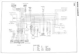 auto start wire diagram images general start wiring diagram yamaha dt 50 wiring diagram auto databa