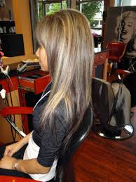 V Hairstyle elle v hair salon opening hours 10515380 102a ave surrey bc 8832 by wearticles.com