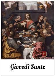 Please download one of our supported browsers. Santa Sara Di Antiochia 20 Aprile Gesutiama It